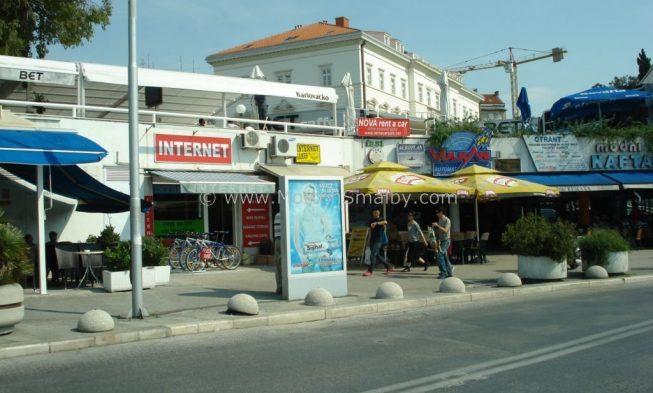 Costs In Croatia Holiday Budget Croatia