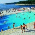 Hotels Croatia