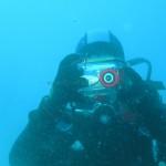 Diver Croatia