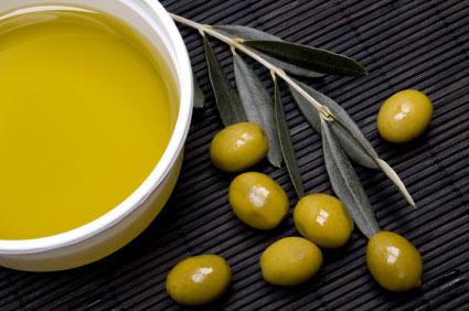 olive-oil-lge