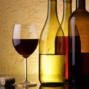wine a