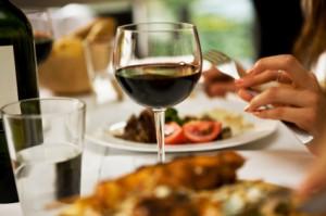 wine_food