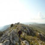 Hvar Mountain Nikola
