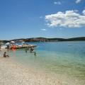 Island Ciovo