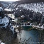 Plitvice 7