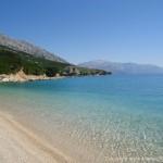 Artina Beach Lokva Rogoznica