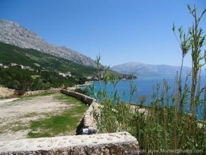 View Camping Sirena