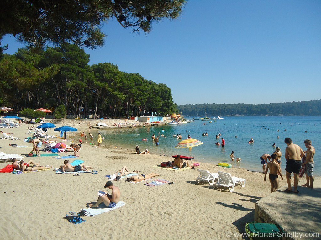 Mali Losinj Croatia  City pictures : Losinj Croatia, travel guide for Island Losinj in Kvarner