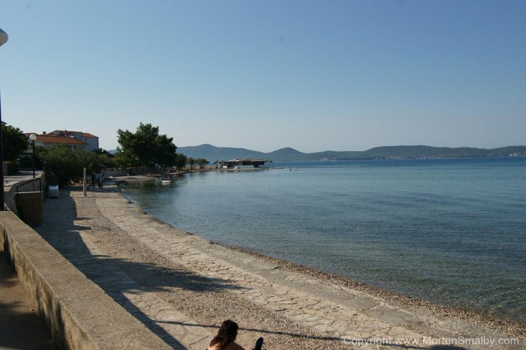 Beach Sukusan