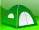 tent_80x60