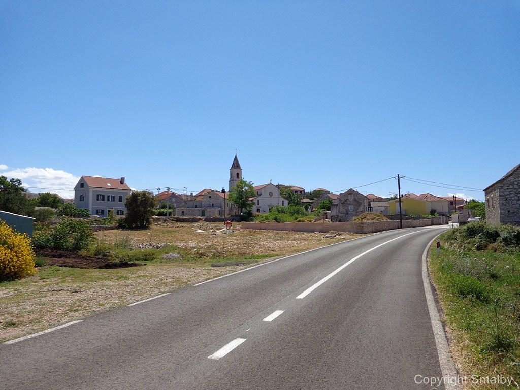 Gornje Selo