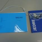 Handbook Sailing School
