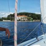 View Sailing School