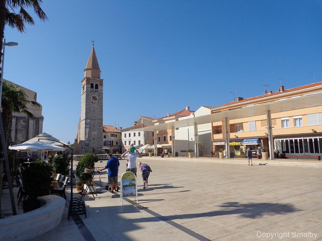 Umag Croatia  city photos : Umag Croatia, visitors guide