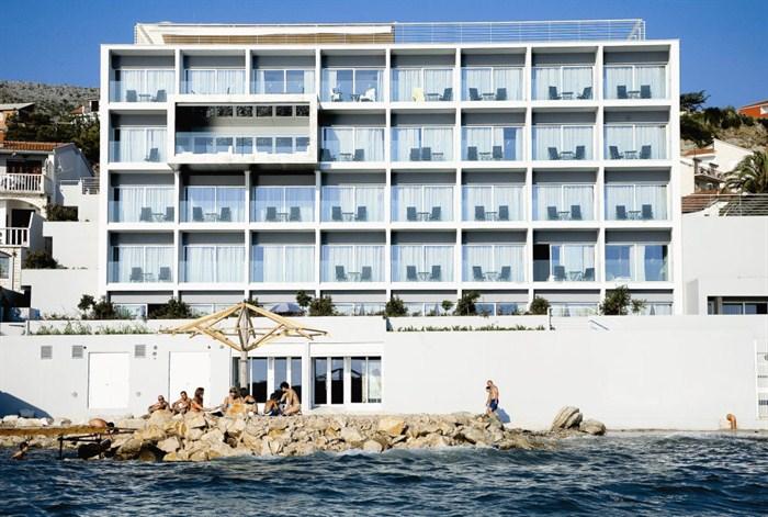 green-hotel-croatia