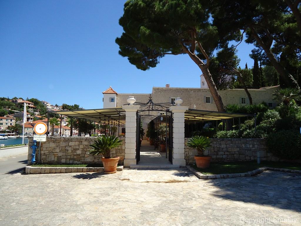 herritage-hotels-croatia