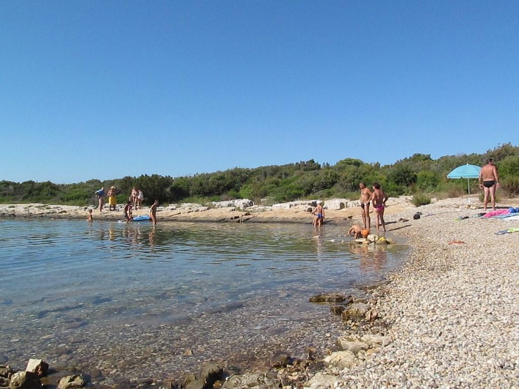 Beach Suha