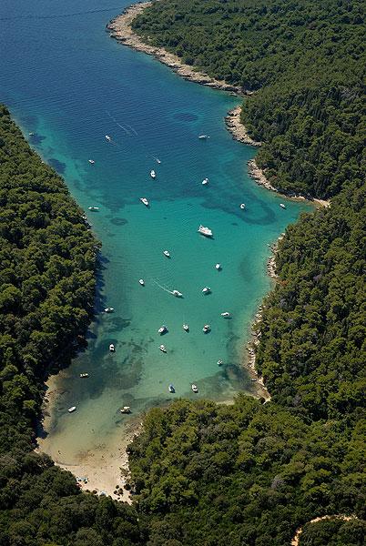 Cifnata-Bay